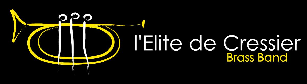 Elite Cressier